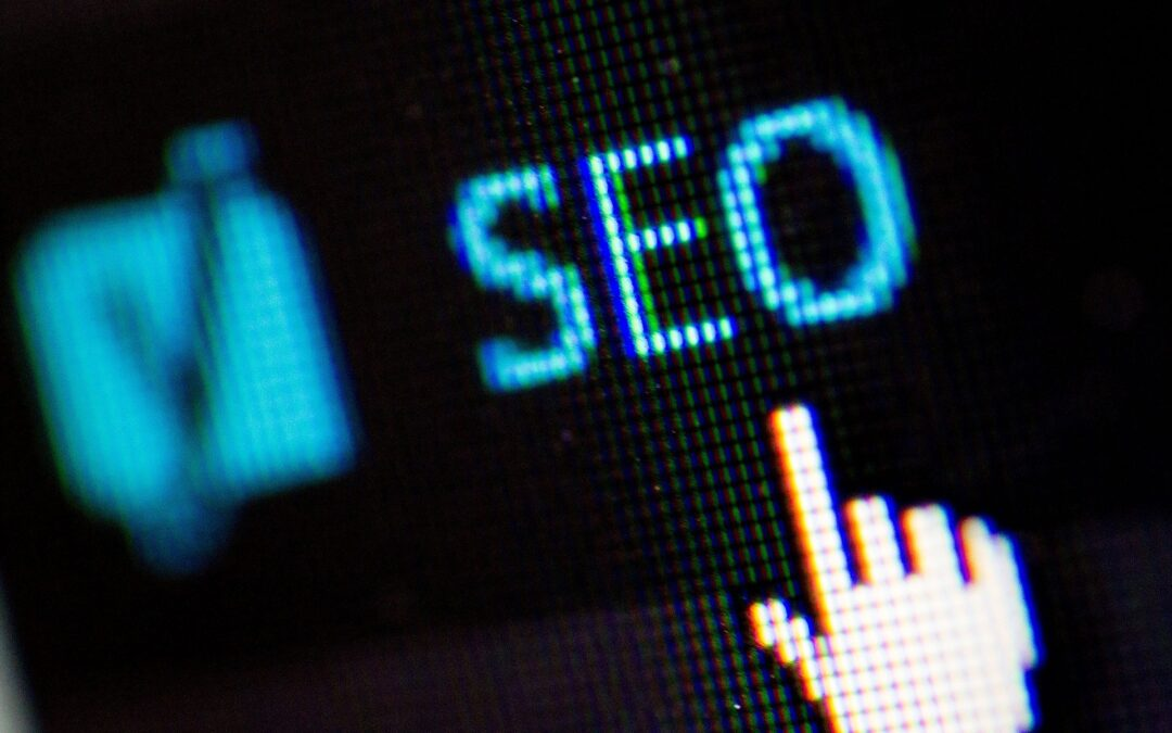 6 Quick SEO Tips During COVID-19