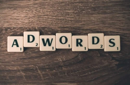 Adwords Agency West Midlands:  What Are Adwords ?